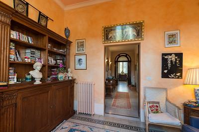 Villa Prosperini-30