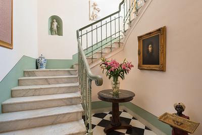 Villa Prosperini-10