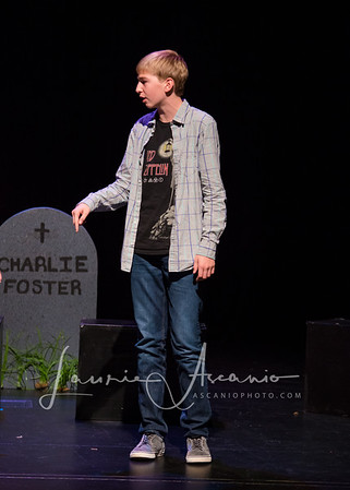 Charlie Foster-7