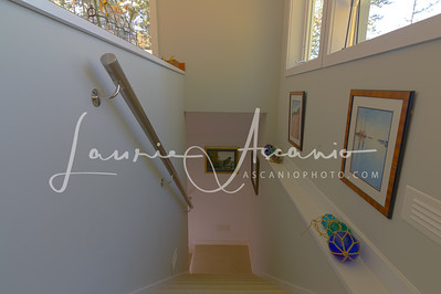 McCall_AirBNB_stair