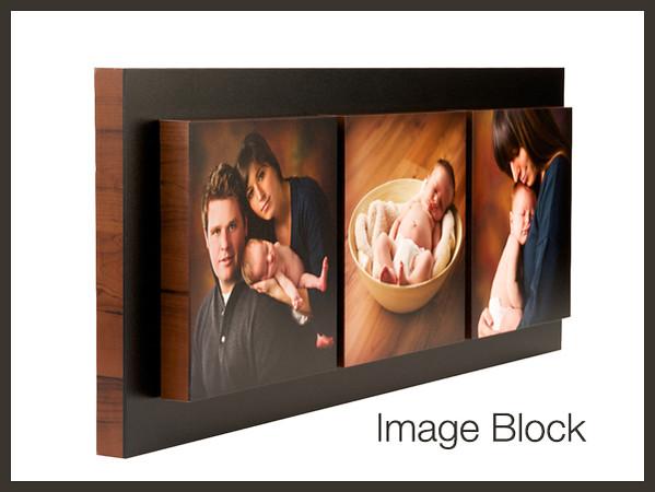 products_hero_imageblocks_02