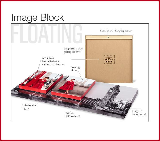 Image Block pic
