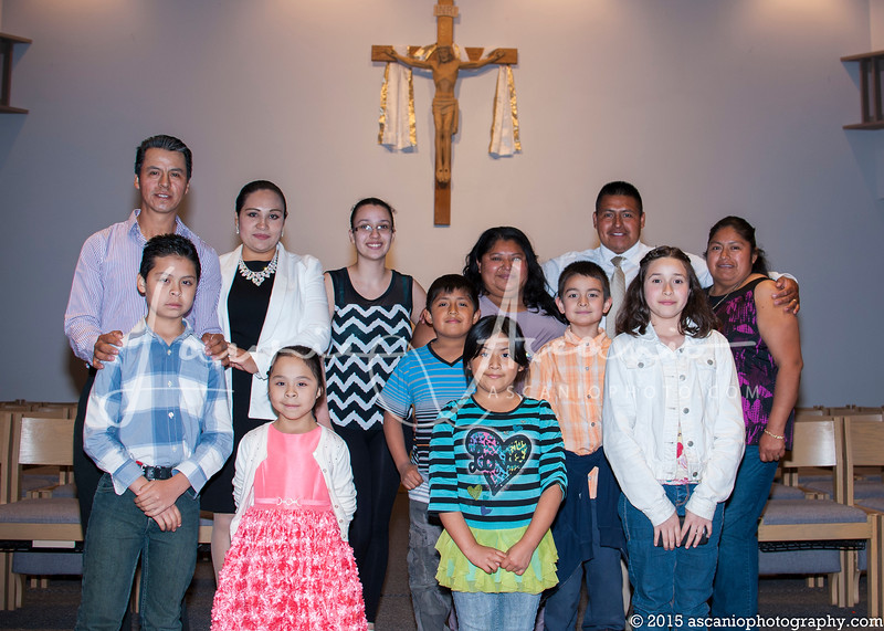 St Brendans_confirmation-348