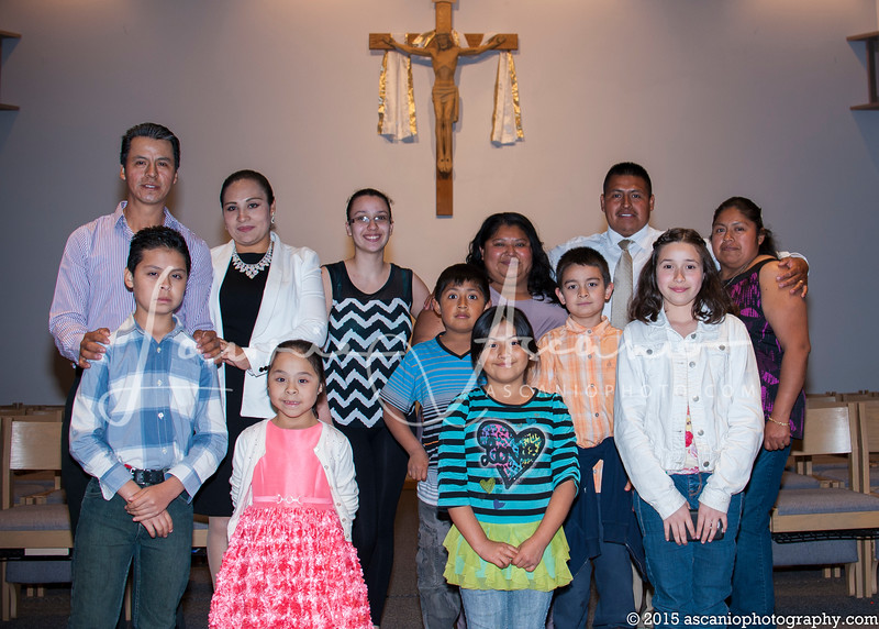 St Brendans_confirmation-349