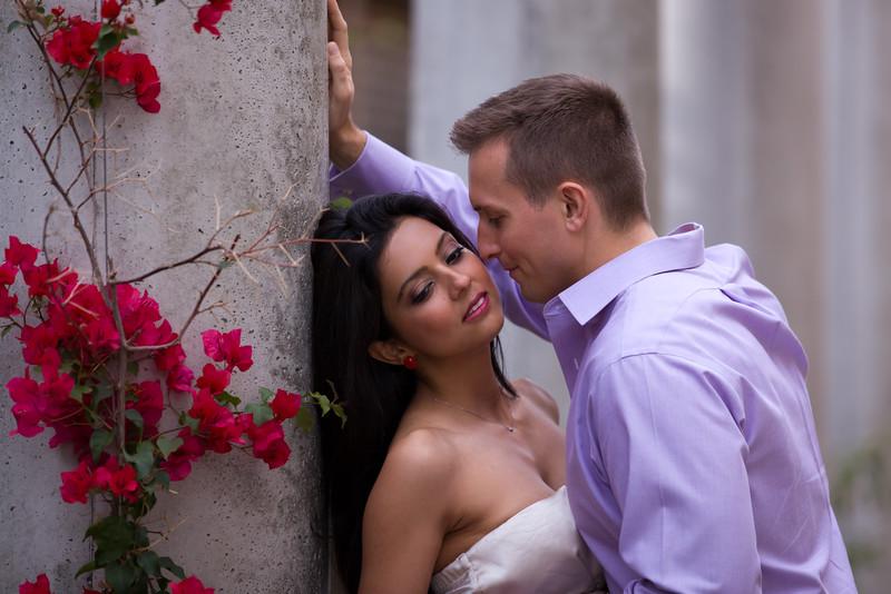 Farida and Colin - Los Gatos - engagement (30 of 71)