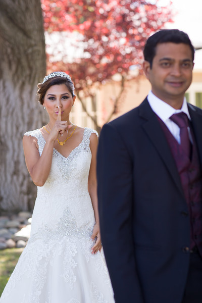 Karol and Shreyas (133 of 772)