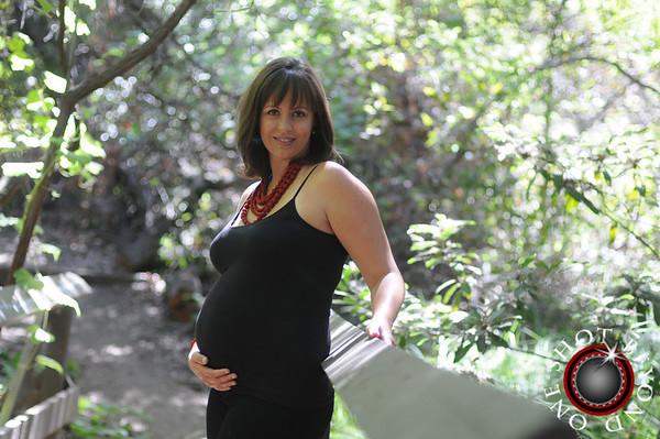 Tracy's Maternity