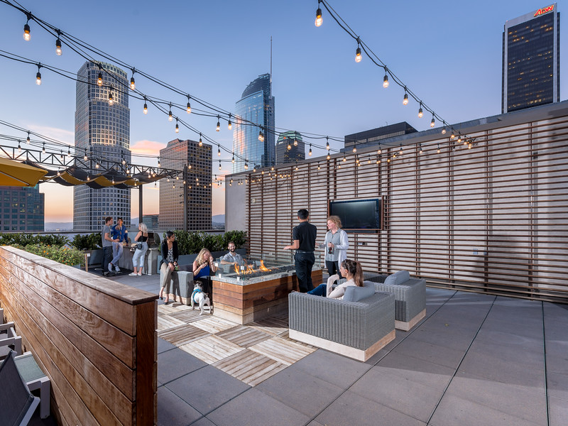 170718 8th and Hope Rooftop-2279