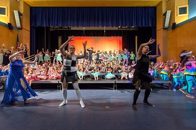 170610 dancers showcase 01-14