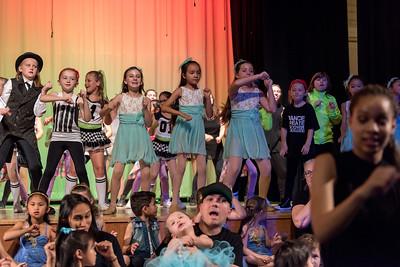 170610 dancers showcase 01-24