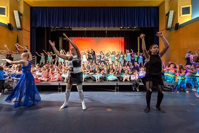 170610 dancers showcase 01-15