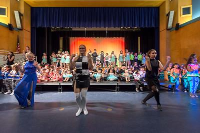 170610 dancers showcase 01-6