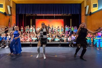 170610 dancers showcase 01-5