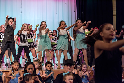 170610 dancers showcase 01-25
