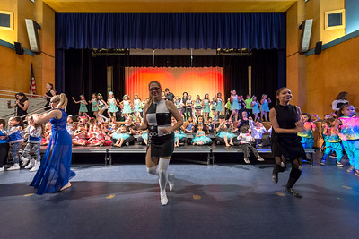 170610 dancers showcase 01-9