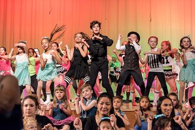 170610 dancers showcase 01-23