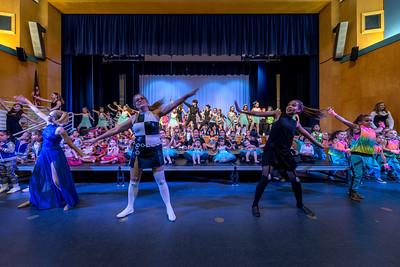 170610 dancers showcase 01-17
