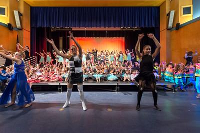 170610 dancers showcase 01-13