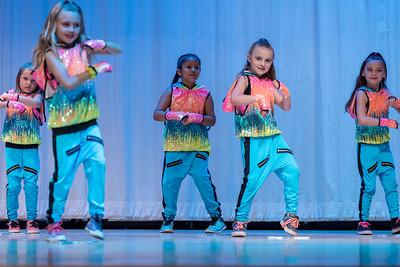 170610 dancers showcase 04-31