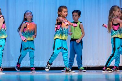 170610 dancers showcase 04-40
