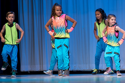 170610 dancers showcase 04-50