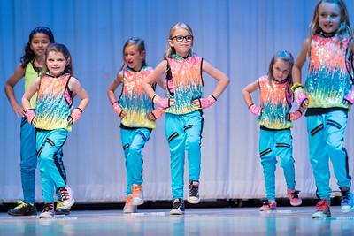 170610 dancers showcase 04-28