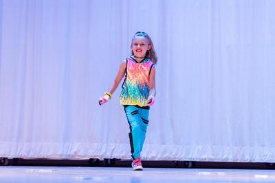 170610 dancers showcase 04-15