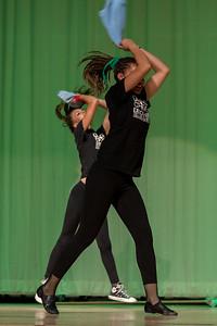 170610 dancers showcase 14-36