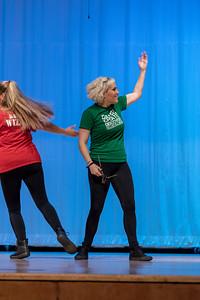 170610 dancers showcase 14-18