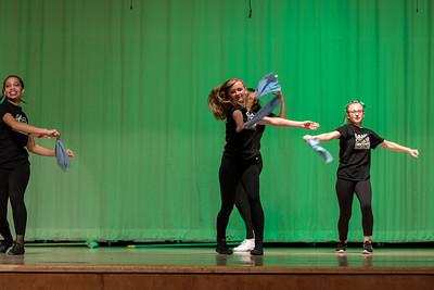 170610 dancers showcase 14-31