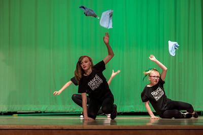 170610 dancers showcase 14-37