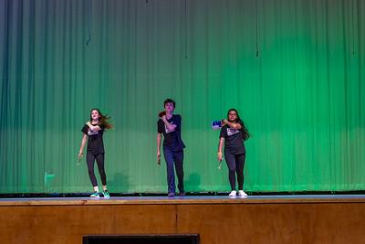 170610 dancers showcase 14-9
