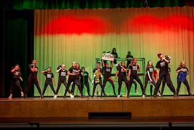 170610 dancers showcase 14-16
