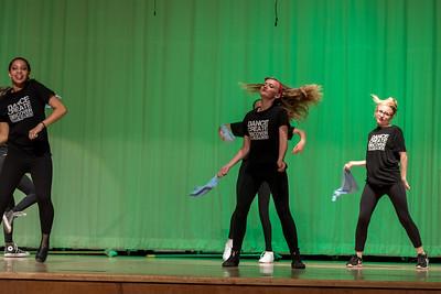 170610 dancers showcase 14-33