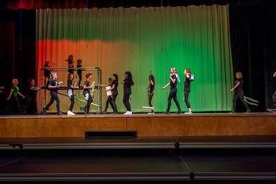 170610 dancers showcase 14-45