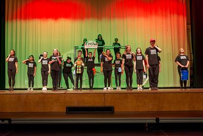 170610 dancers showcase 14-13