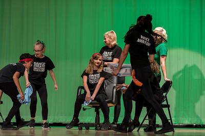 170610 dancers showcase 14-38