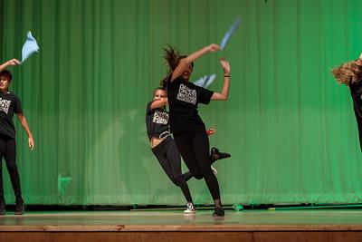 170610 dancers showcase 14-30