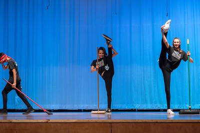 170610 dancers showcase 14-23
