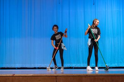 170610 dancers showcase 14-24