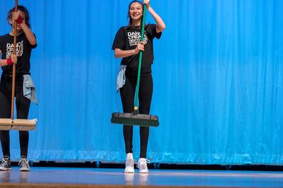 170610 dancers showcase 14-27