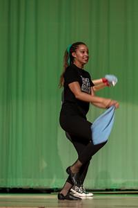 170610 dancers showcase 14-35
