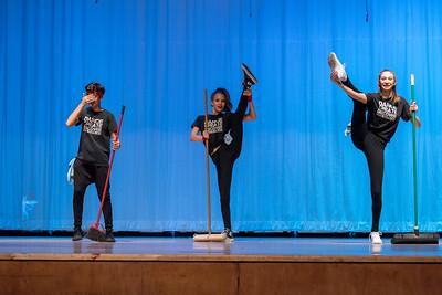 170610 dancers showcase 14-22