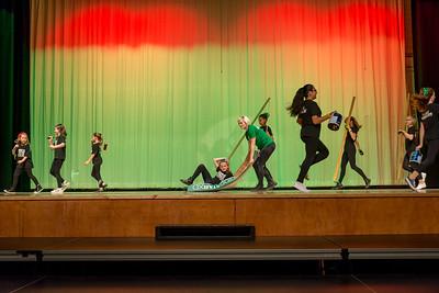 170610 dancers showcase 14-12
