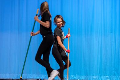 170610 dancers showcase 14-25