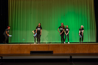 170610 dancers showcase 14-5