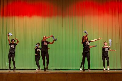 170610 dancers showcase 14-6