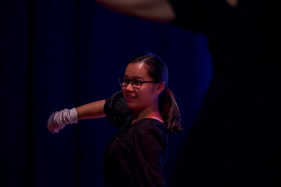 170610 dancers showcase 15-8