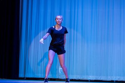 170610 dancers showcase 15-15
