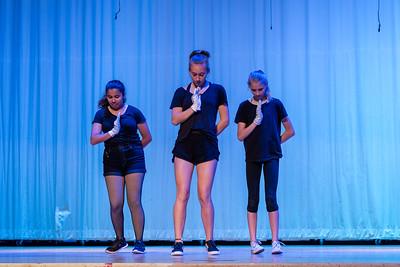 170610 dancers showcase 15-3